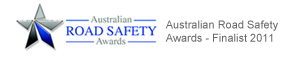 Tile-c-aust-road-safety-awards