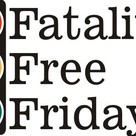 Photo for group: Fatality Free Friday