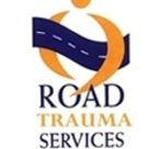 Photo for group: Road Trauma Services Queensland Inc.