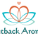 Photo for user Outback Aromas